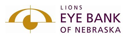 Lions Eye Bank